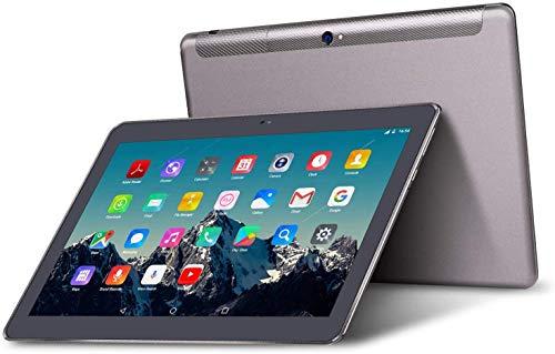 Top 10 Tablet Quad Core 10 – Con Mejores Review 23
