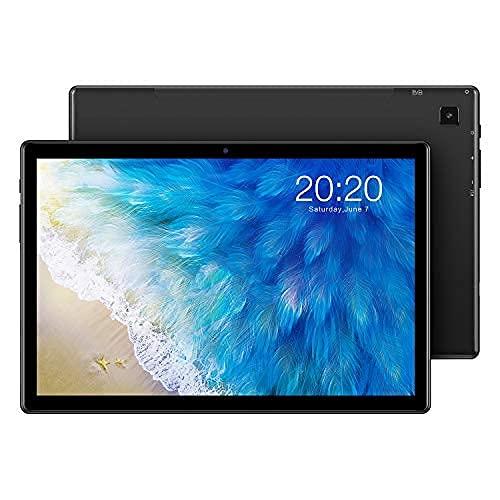 Top 10 Tablet Teclast Con Mejor Valoración 23