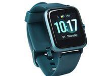 Top 10 Mejores De Smartwatch Waterproof 20