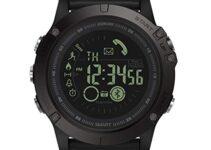 Top 10 Mejores De Smartwatch Táctico V3 22