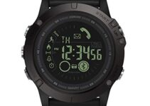 Top Mejores Smartwatch V3 19