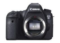 Top 10 Cámara Full Frame Canon Con Mejor Valoración 21