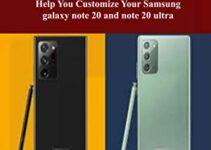 Compra Aquí Samsung Advance - Al Mejor Precio 19