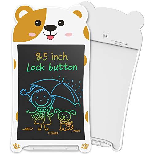 Compra Aquí Tablet Educativa Para Niños – Elección 19
