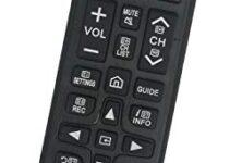 Ofertas Seleccionadas de Samsung Ue43Mu6175 17
