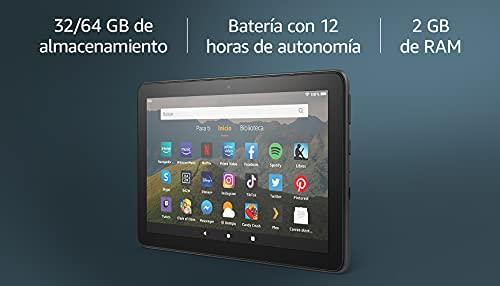 Compra Aquí Tablet Para Musicos – Elección 20