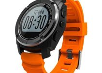 Top 10 S928 Gps Smartwatch 24