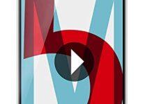Listado de Teclado Huawei P8 Lite 18