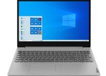 Top 10 Ordenador Lenovo I5 Con Mejor Valoración 25