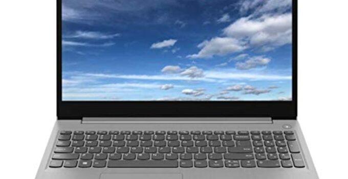 Ofertas Del Black Friday En Lenovo 6