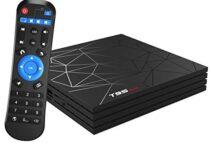 Top 10 Tv Box 95 Con Más Ventas 20