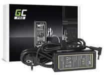 Compra Aquí Portátil Hp 250 G3 – Elección 19