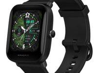 Listado de Smartwatch U 22