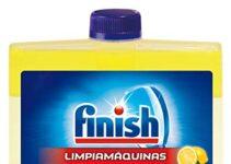 Top Mejores Limpiador Lavavajillas 22