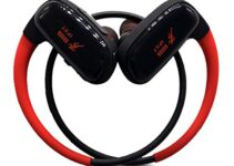 Top 10 Auriculares Con Memoria Interna – Con Mejores Review 23