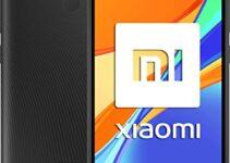 Ofertas Seleccionadas de Móvil Xiaomi Redmi 23