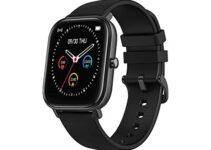 Compra Aquí Smartwatch Femeninos - Al Mejor Precio 17