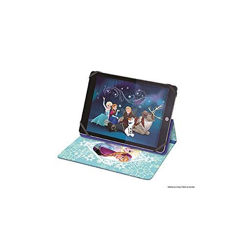 Top Mejores Tablet Frozen 20