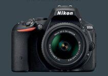 Ofertas de Nikon D550 25