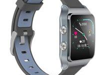 Top Mejores Leotec Smartwatch 19
