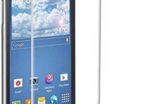 Listados En Oferta De Pantalla Samsung Grand Neo 21