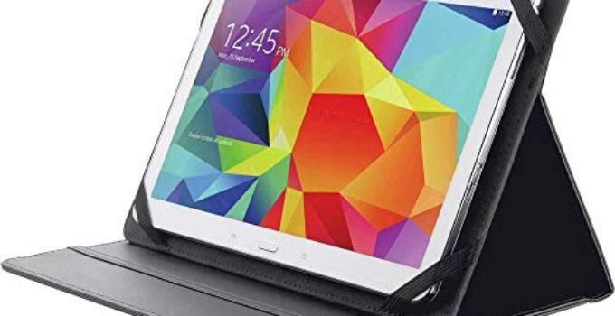 Listado de Funda Tablet Woxter 3