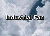 Rebajas en Electrolux Industrial 20