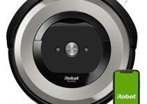Top 10 Aspirador Roomba 876 17