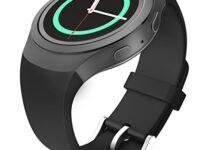 Compra Aquí Gear S2 Samsung - Al Mejor Precio 24