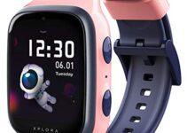 Compra Aquí Xplora Smartwatch - Al Mejor Precio 17