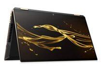 Compra Aquí Portátiles Intel Optane I7 – Elección 21