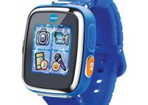 Top Mejores Kidizoom Smartwatch Dx 23
