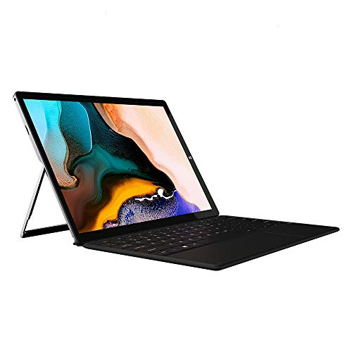 Top 10 Tablet Windows 10 4G – Con Mejores Review 19