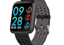 Listado de Smartwatch Brigmton Bt4 24
