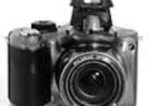 Compra Aquí Cámara Digital Polaroid Ix6038 Top Mejores 18