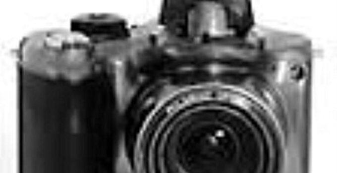 Compra Aquí Cámara Digital Polaroid Ix6038 Top Mejores 3
