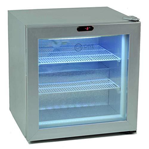 Top 10 Congelador Expositor Con Más Ventas 24