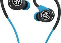 Catálogo de Samsung In Ear Fit 17