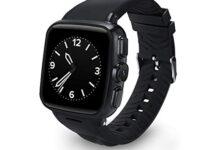 Top 10 Mejores De Smartwatch 3G 22
