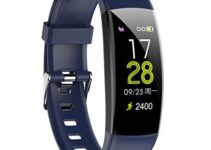 Top 10 Fitness Smartwatch 24