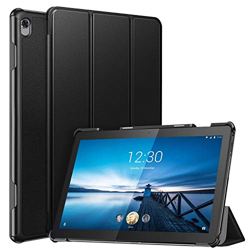 Top 10 Mejores De Android Auto Tablet 7