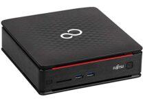 Top 10 Ordenador Fujitsu Con Mejores Valoraciones 20