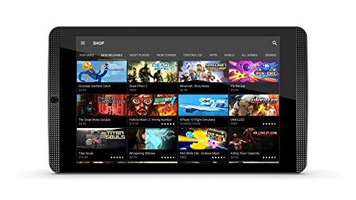 Compra Aquí Nvidia Tablet Top Mejores 24