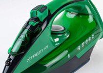 Top 10 Plancha Xtreme F1 Con Mejor Valoración 22