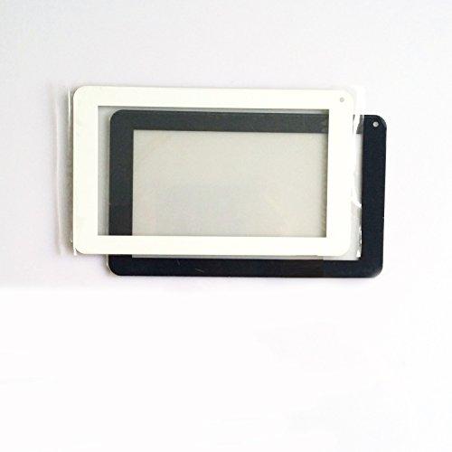 Compra Aquí Tablet Unusual U7X Top Mejores 20