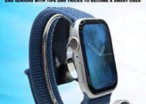 Top 10 Mejores De Timothy Stone Smartwatch 24