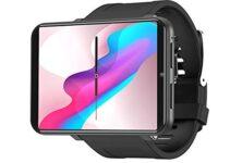 Compra Aquí Cámara Bt Smartwatch Mejor Selección 23