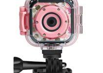Lo Más Barato De Accesorios Cámara De Video – Mejores Precios 21