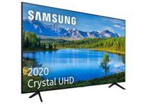 Top 10 Televisores Con Smart Tv Con Mejores Comentarios 21