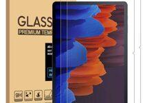 Las Mejores Ofertas De Accesorios Para Samsung S7 22
